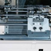 Перчаточный вязальный автомат Haisen 7,5 класс (7,5G)