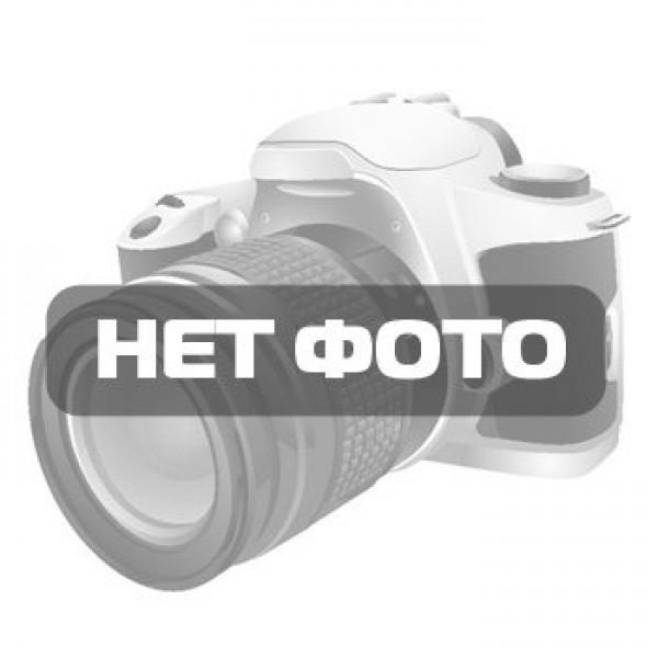 Термостойкая битумно-полимерная грунтовка «Деком-ГАЗ»