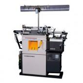 Перчаточный вязальный автомат Haisen 10 класс (10G)
